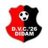 DVC '26 Didam
