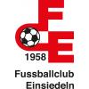 FC Einsiedeln