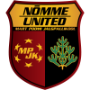 FC Nomme United U19