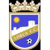 Lorca FC