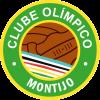 Clube Olímpico Montijo