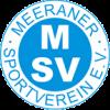 Meeraner SV