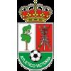 Atlético Victoria