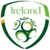 Republic of Ireland U15