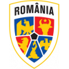 Romanya U15