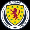 Escocia U15