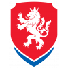 República Checa U15