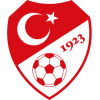 Turkije Onder 15