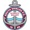 FC South Shields