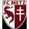 FC Metz