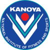 National Institute of Fitness and Sports Kanoya
