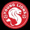National Football Academy U17