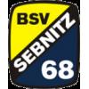 BSV Sebnitz
