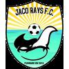 Jacó Rays FC
