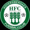 Hoyerswerdaer FC