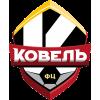 FK Kovel-Volyn