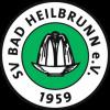 SV Bad Heilbrunn