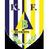 KF Butrinti Sarandë