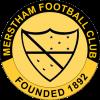 Merstham FC