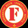 KF Zenica City