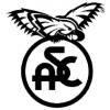 AC Spezia
