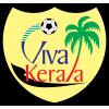 Viva Kerala Football Club