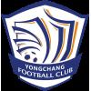 Shijiazhuang Yongchang