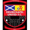 Drumchapel United FC