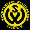 SV Waldhausen 1926