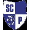 SC Pinneberg