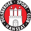 DSC Hanseat