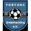 Fortuna Unterhaching