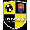 US Camon