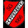 SG Horrenberg