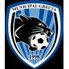 Municipal Grecia