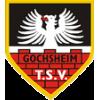 TSV Gochsheim