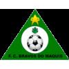 FC Onze Bravos do Maquis