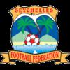 Seicheles