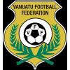 Vanuatu U23
