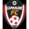 Gimhae FC