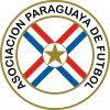 Paraguay Olimpica