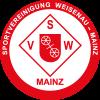 SVW Mainz