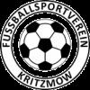 FSV Kritzmow