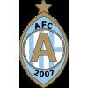 AFC Academy (Academy Jaguars)