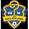 SK St. Niklaas