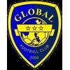 Global Makati FC