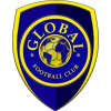 Global Cebu FC
