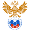 Russland U15