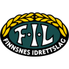 Finnsnes IL