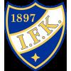 Helsinki IFK II